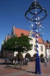 Ancienne-Mairie.jpg