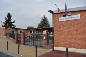 Ecole de Belleforière