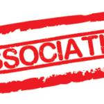 Image de Association des parents d'élèves (APE) du collège Docteur Schaffner de Roost-Warendin