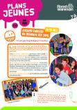 2016-06-plan-jeunes-juin2016