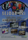 Séjour ski 2018