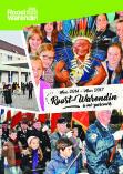 Roost-Warendin à mi-parcours