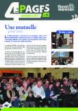 WEB-ROOSTWARENDIN-4 PAGES-A4-novembre 2017