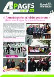 Le 4 Pages mai 2017
