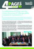 Le 4 Pages – mars 2017